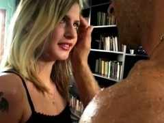 sex-slaves-dani-and-alenna-enjoys-wild-fuck