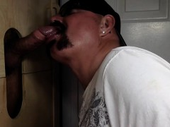 well, that mature cleaning lady fucks young cock apologise, but, opinion, you