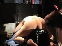 japanese-toying-her-pussy