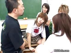 wild-asian-teens-fucking-at-school-part6