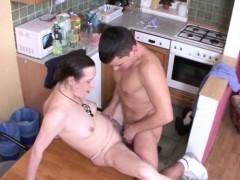 young-boy-seduce-grandma-to-fuck-and-lost-virgin