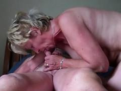 homemade-video-blonde-amateur-mature-supersuck1