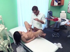 natural-busty-babe-rides-doctors-dick
