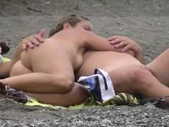 real-amateur-nudist-beach-hidden-cam-video