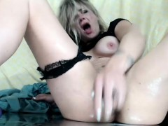 pretty-blonde-whore-masturbates-until-she-squirts