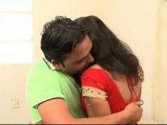 morning-sex-indian-amateur-couple