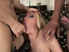 hardcore-threesome-with-dp-russian-girl-wife