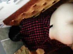 korean-couple-anal-with-creampie-cassidy-from-dates25com