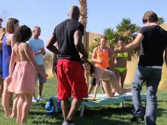 swingers-having-fun-with-one-another-enjoy-nasty-games