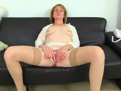 my-favorite-videos-of-british-granny-clare-cream