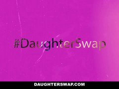 daughterswap-dads-film-daughters-porn-audition-sex-included