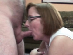 redhead-milf-layla-redd-gets-her-mature-pussy-pounded
