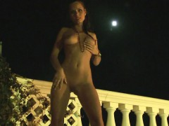 beautiful-babe-makes-the-night-even-more-beautiful