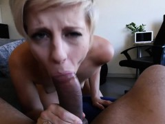 my-stepsister-is-a-real-slut-and-when-i-caught-her-making