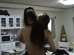 slender-lesbian-small-titted-teen-babes-pussy-fingering