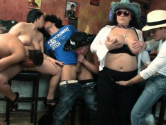 massive-tits-chubby-girls-gang-group-orgy
