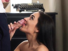 young-hooker-kerry-cherry-services-clients-big-cock