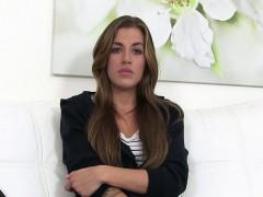 shy-tanned-gal-fucks-for-model-job