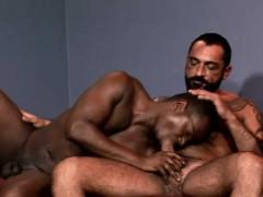 Studs gay male feet worship tumblr