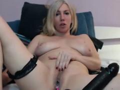 sensual-blonde-camgirl-loves-masturbation-show