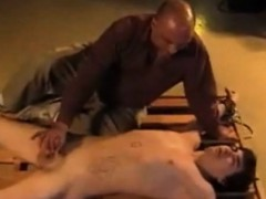 gloryhole-suck-action-for-this-horny-old-gay-guy
