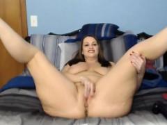 Curvy Mature Model Loves Dirty Talk Joi Milf Role Play
