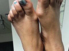 mature-foot-and-shoe-fetish-updated