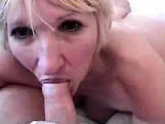 hot-young-blonde-girl-strips-and-rubs-her-pussy-close-up