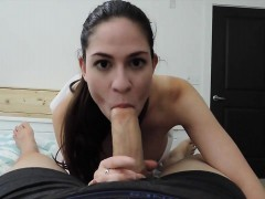 amateur-couple-blowjob-and-fuck-watch-more-cambirds-dot-com