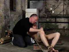 Masturbation Men Ways Gay There Is A Lot That Sebastian Kane