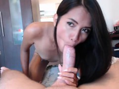 tasty-asian-coed-struggles-with-big-cock
