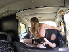 stacey saran with huge tits bangs a huge cock xxx.harem.pt