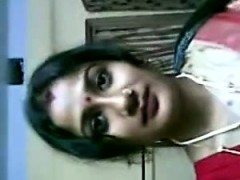 indian-desi-couple-amateur-sex-video
