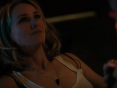 naomi-watts-and-sophie-cookson-in-sex-scenes
