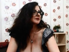 slutty-amateur-with-big-boobs-banged-with-nympho-driver