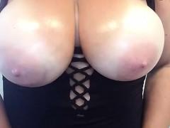 big-boobs-milf-getting-dirty