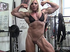 female-bodybuilder-lacey-works-out-and-masturbates