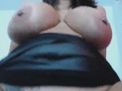 giant-natural-tits-with-big-round-pierced-nipples