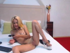 ally-hot-blonde-girl-posing-naked-and-toying-her-asshole