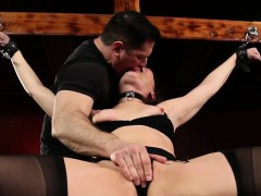 bigass-sub-choked-by-maledom-before-roughsex