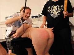 Beautiful Short Big Booty Slut Group Fucked