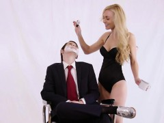 hot-kayden-gets-pounded-by-lilys-dildo