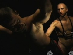 Free Gay Sucking Fucking Cum Eating Fisting Pissing Ass Lick