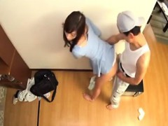 cute-japanese-teen-foot-fetish-clip