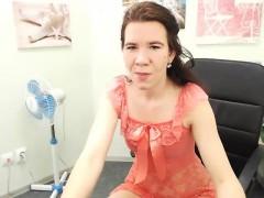 amateur-4some-on-webcam
