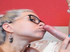 nerdy-blonde-babe-suck-and-fuck-by-her-boyfriend