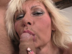 old-blonde-women-pleases-young-guy