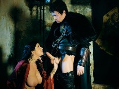 game-of-thrones-xxx-parody-dungeon-fuck-with-the-red-witch