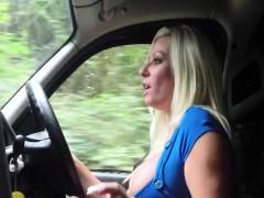 ebony-lesbian-enjoy-pussy-lick-in-taxi