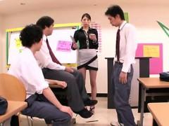 amateur-japanese-group-sex
